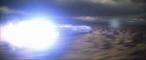 CW-STM-rocket-chase-screenshot-315