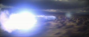 CW-STM-rocket-chase-screenshot-316
