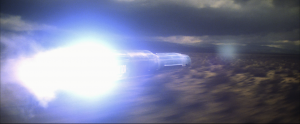 CW-STM-rocket-chase-screenshot-317