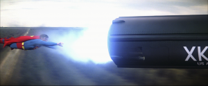 CW-STM-rocket-chase-screenshot-329