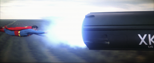 CW-STM-rocket-chase-screenshot-330