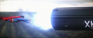 CW-STM-rocket-chase-screenshot-331