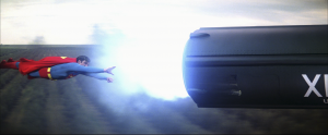 CW-STM-rocket-chase-screenshot-332