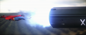 CW-STM-rocket-chase-screenshot-333