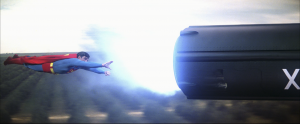 CW-STM-rocket-chase-screenshot-334