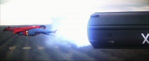 CW-STM-rocket-chase-screenshot-335