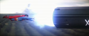 CW-STM-rocket-chase-screenshot-336