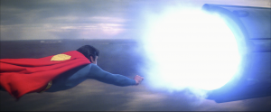 CW-STM-rocket-chase-screenshot-357