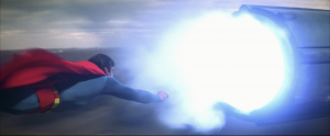CW-STM-rocket-chase-screenshot-358