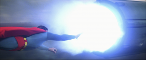 CW-STM-rocket-chase-screenshot-367
