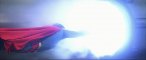 CW-STM-rocket-chase-screenshot-379