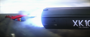 CW-STM-rocket-chase-screenshot-381