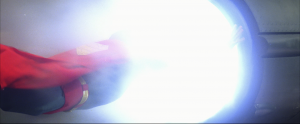 CW-STM-rocket-chase-screenshot-398