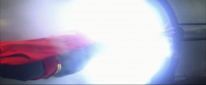 CW-STM-rocket-chase-screenshot-399