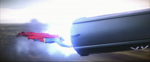 CW-STM-rocket-chase-screenshot-418