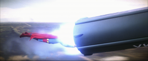 CW-STM-rocket-chase-screenshot-419