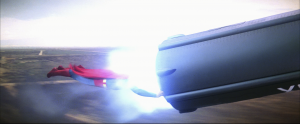 CW-STM-rocket-chase-screenshot-420