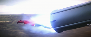 CW-STM-rocket-chase-screenshot-421