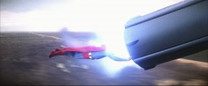 CW-STM-rocket-chase-screenshot-423