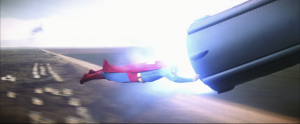 CW-STM-rocket-chase-screenshot-424