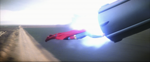 CW-STM-rocket-chase-screenshot-425