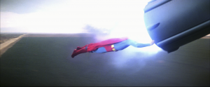 CW-STM-rocket-chase-screenshot-426