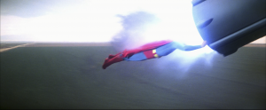 CW-STM-rocket-chase-screenshot-427
