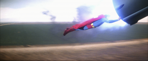 CW-STM-rocket-chase-screenshot-428