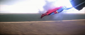 CW-STM-rocket-chase-screenshot-429