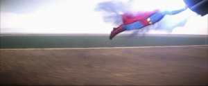 CW-STM-rocket-chase-screenshot-430