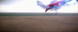 CW-STM-rocket-chase-screenshot-431