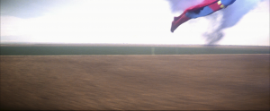 CW-STM-rocket-chase-screenshot-432