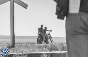 CW-STM-train-crossing-motorcycle-2