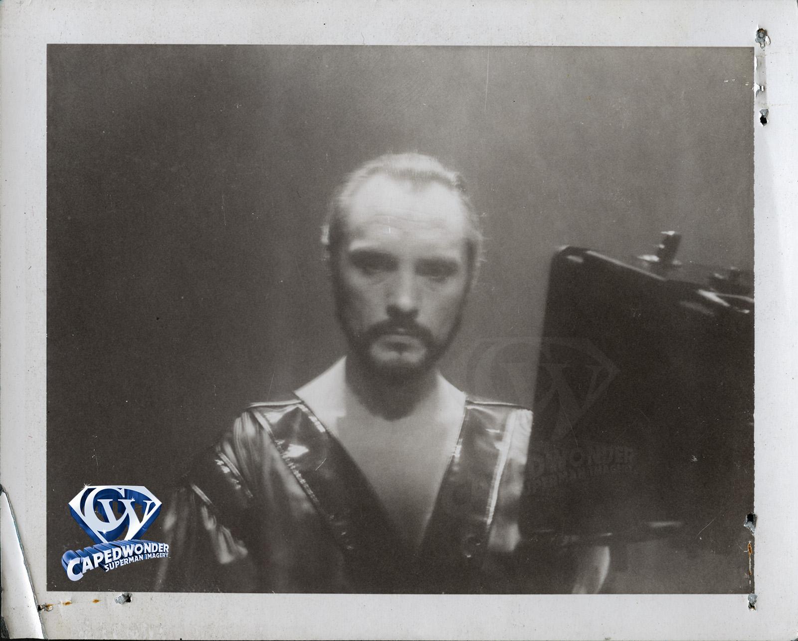 CW-STM-trial-Zod-Polaroid