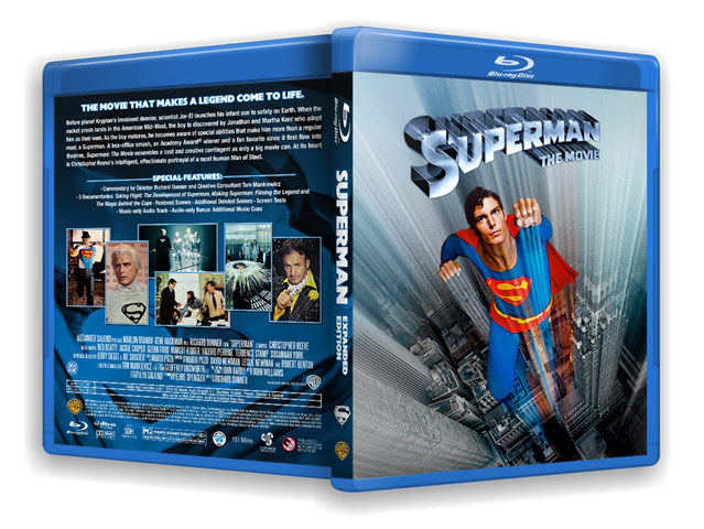 CW-Superman-1-JA-Expanded-Edition-Custom-BD-3D