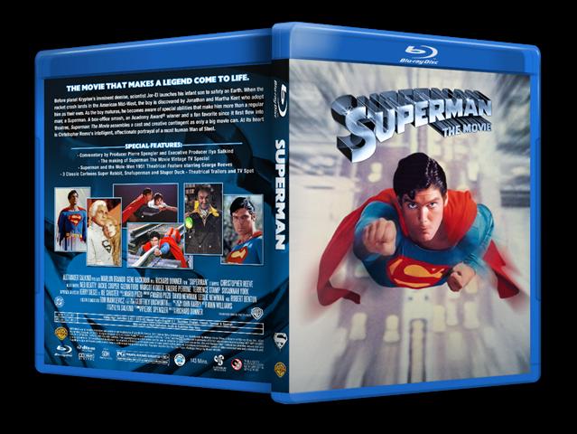 CW-Superman-1-JA-Theatrical-Version-Custom-BD-3D