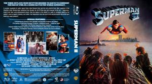 CW-Superman-2-Theatrical-JA-Custom-BD