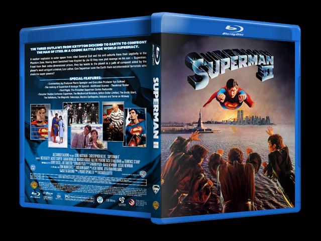 CW-Superman-2-Theatrical-JA-Custom-BD-3D