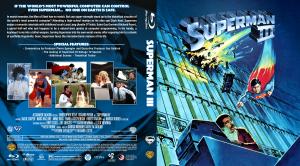 CW-Superman-3-JA-Custom-BD