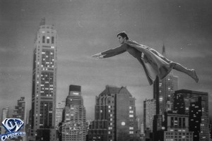 CW-Superman-Donner-Cut-flying-sequence-11