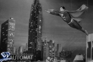 CW-Superman-Donner-Cut-flying-sequence-2