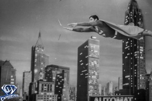 CW-Superman-Donner-Cut-flying-sequence-3
