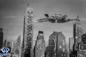CW-Superman-Donner-Cut-flying-sequence-4