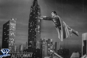 CW-Superman-Donner-Cut-flying-sequence-7