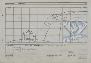 CW-Superman-Donner-Years-storyboard-8