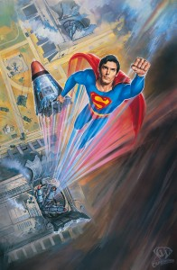 CW-Superman-IV-The-Quest-for-Peace-Goozee-poster-art-02