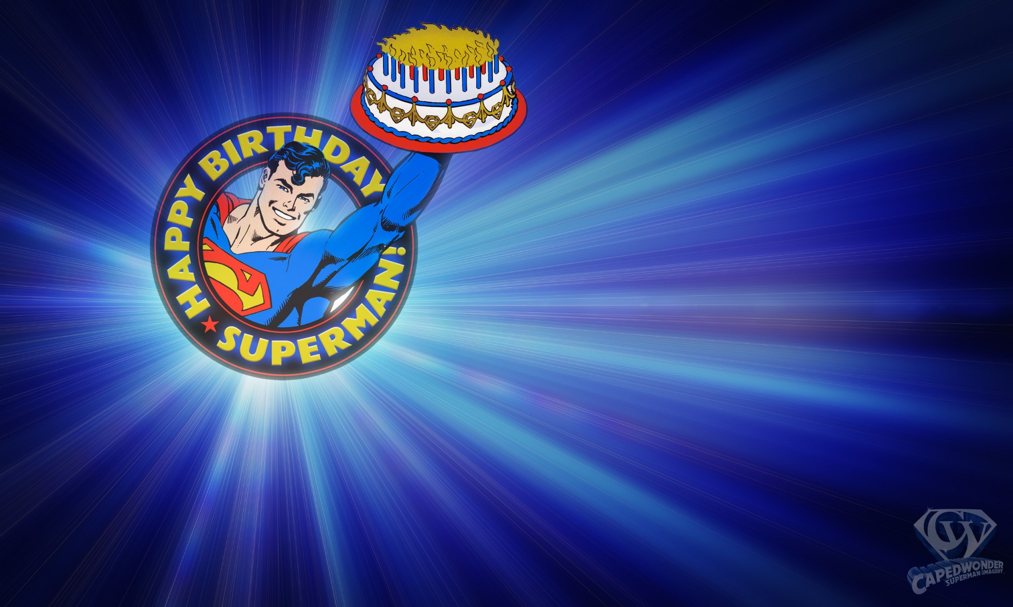 CW-Superman-birthday-2016