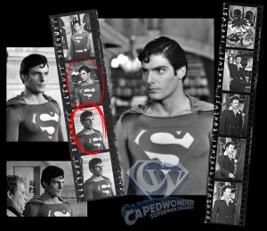 CW-Superman-book-Feb-2015-137