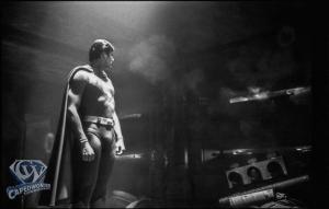 CW-Superman-gauntlet-bullets-01_ALYD_FINAL_