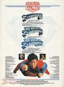 CW-Superman-series-Balfino-screen-intl-apr-23-83